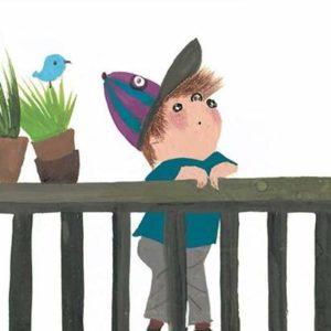 20 ottobre 2019 OGNI DESIDERIO È UNA DOMANDA: PENSARE INSIEME A PLUK, Philosophy for children @ Book Pride 2019