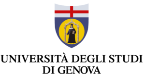 Logo università degli studi di Genova